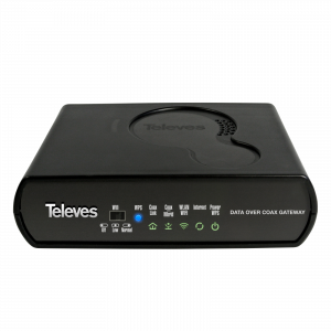 Router CoaxData MyNET WiFi