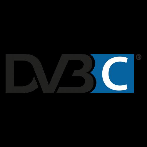 DVB-C QAM (Annex A/B) Option