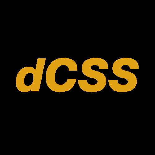 dCSS Option