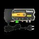 Trasmettitore ottico FTTH, con tecnologia OLC