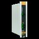 Optisk splitter T0X, 1260-1650 nm, 2-vägs, 4 dB
