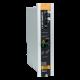 Transmissor óptico CATV com CAG (sem canal de retorno)