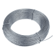 Cable de acero Ø 6mm
