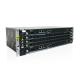 Sistema modular OLT3072
