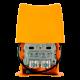 Wzmacniacz masztowy NanoKom (LTE790 – Pierwsza Dywidenda Cyfrowa)