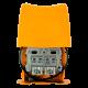 Amplificador de mástil NanoKom (LTE700, 2o Dividendo Digital)
