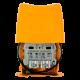 Amplificateur de mât NanoKom (LTE700, 2eme Dividende Numérique)