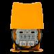 NanoKom mastförstärkare (LTE700)