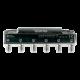 F 5W Splitter, with bidirectional DC pass