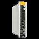 IP Modulator Encoder
