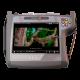 4K - Ultra High Definition (UHD) Option
