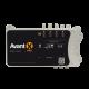 AVANT X Pro Programmierbarer Multibandverstärker für DVB-T
