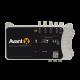 Wzmacniacz programowalny AVANT X Basic do TV naziemnej i satelitarnej