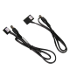 Power patch cord