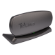 INNOVA BOSS antenna (LTE700, 2nd Digital Dividend)
