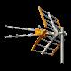 Antenna V Zenit