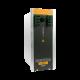 Optisk splitter T0X, 1260-1650 nm, 8-vägs, 10 dB