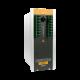 Optisk splitter T0X, 1260-1650 nm, 16-vägs, 14 dB