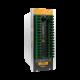 T.0X SC/APC 32-fach optischer Verteiler