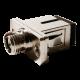 FC - SC-Adapter