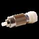 Atenuador óptico FC/PC