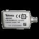 Filtros LTE/4G MR (Medium Rejection)