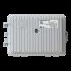 Wisi CATV VX 29 H, 1 GHz