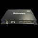 Encóder/Modulador HD - DVB-T