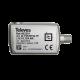 Filtri LTE700/5G MR (Medium Rejection), con passaggio DC