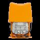 LTE700/5G filter, MR (Hög Spärr)