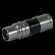 IEC-kontakt kompression