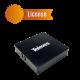 Licencja Arantia TV