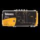 DTKom broadband multiband amplifier
