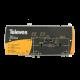 DTKom power-doubling line broadband multiband amplifier