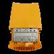 Amplificatore da palo ad alto guadagno (LTE700, 2do Dividendo Digitale)
