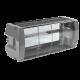 648mm Lockable cabinet