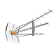 DAT BOSS LR antenn