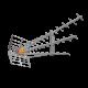 Antena DAT BOSS LR
