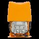 Filtro LTE/4G HR (High Rejection)