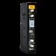 T12 single-channel amplifier