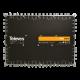 NevoSwitch 17 inputs - 16 outputs