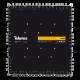 NevoSwitch 17 inputs - 24 outputs