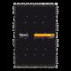 NevoSwitch 17 inputs - 32 outputs
