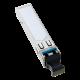 Ethernet - SFP Adapter
