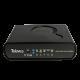 CoaxData MyNET Wi-Fi Router