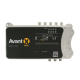 Wzmacniacz programowalny AVANT X Pro do TV naziemnej, z AutoLTE