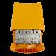 Amplificador de mástil de alta ganancia (LTE700, 2o Dividendo Digital)