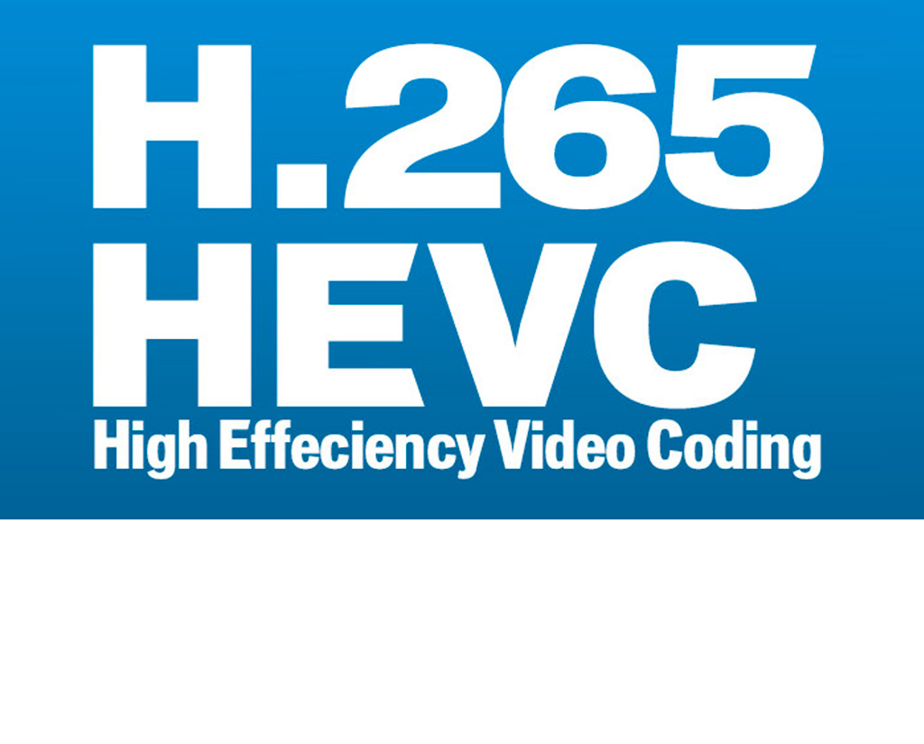 Visualización HEVC (*)